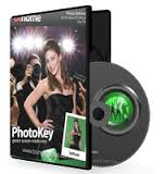 FXhome PhotoKey 6.0.0015 Pro Full Serial Key