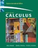 Ebook Kalkulus lengkap - Ebook Kalkulus edisi 9: Purcell, Varberg, Rigdon