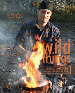 wild things 1