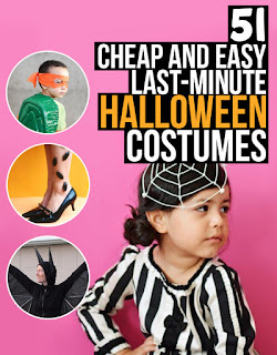 http://www.buzzfeed.com/peggy/cheap-and-easy-last-minute-halloween-costumes?sub=3446663_4041041#.njVqOWmPV