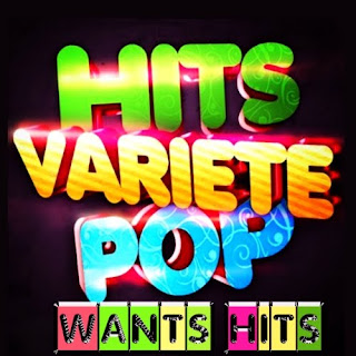 Pop Wants baixarcdsdemusicas.net Pop Wants Hits