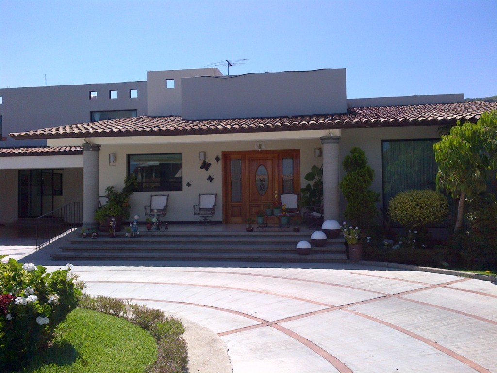 asesoria y arquitectura inmobiliaria