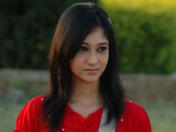 sindhu affan photo gallery