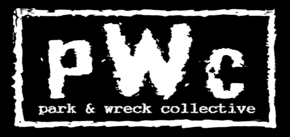 Park & Wreck Collective