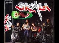 lirik lagu chord kunci gitar Di Genggam Sepi - Skala - digenggam sepi