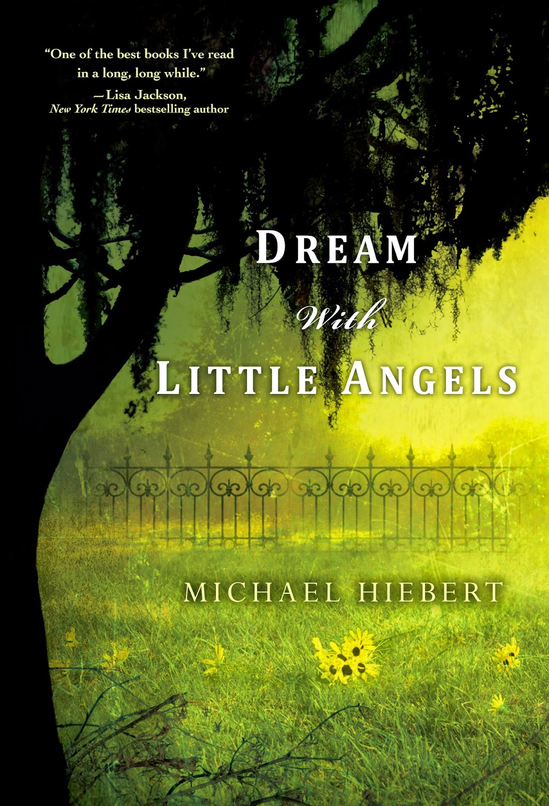 the county library book club sets: dream with little angels