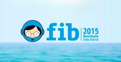 FIB 2015