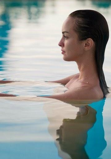 Cara Menurunkan Berat Badan 7,5 Kilogram dengan Berenang