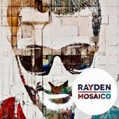 Rayden - Nunca Será Siempre