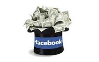 Bisnis di Facebook