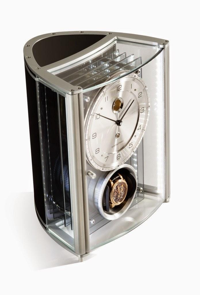 đồng hồ cũ
