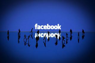 Đổi tên facebook 1 chữ đơn giản và dễ hiểu