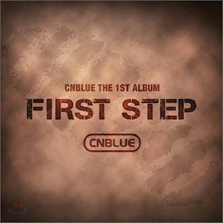 CNBLUE (씨엔블루) Intuition (직감) Lyrics