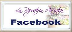 Facebook me! Ahora encuentenos como La Fabrica de Bodas