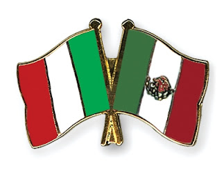 مشاهدة مباراة ايطاليا والمكسيك بث مباشر كاس القارات 16-6-2013