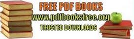 Free Pdf Books