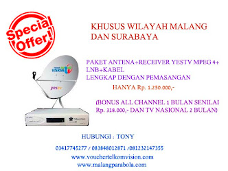 promo telkomvision terbaru