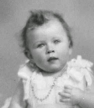 Princesse Elizabeth d'York-Elizabeth II-Saxe Cobourg et Gotha-Windsor