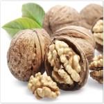 Walnut baik dikonsumsi oleh ibu hamil