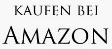 http://www.amazon.de/Die-Vereinten-Radioactive-Maya-Shepherd-ebook/dp/B00LOOFU56/ref=la_B00904Q8Y4_1_2?s=books&ie=UTF8&qid=1410023123&sr=1-2