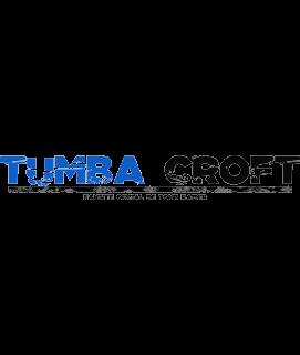 Tumba Croft