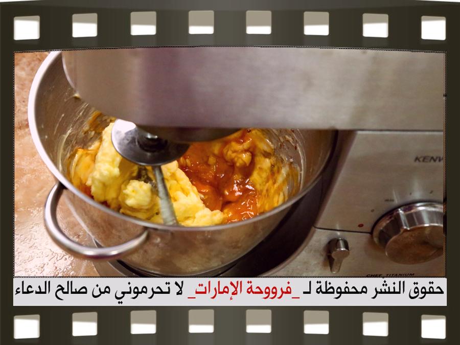 http://4.bp.blogspot.com/-nwrHKhpz-Yg/VaaOGY0qRLI/AAAAAAAATUo/kGp348P4XW8/s1600/7.jpg