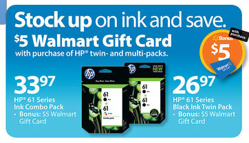 image relating to Printable Walmart Gift Card identify Dont Skip Out upon Printables Any more!