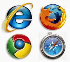 Estandares en la web