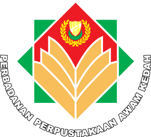 Perbadanan Perpustakaan Awam Kedah