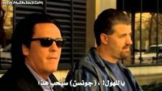 الرهيب عميل المخابرات 2014 مترجم بجوده HD