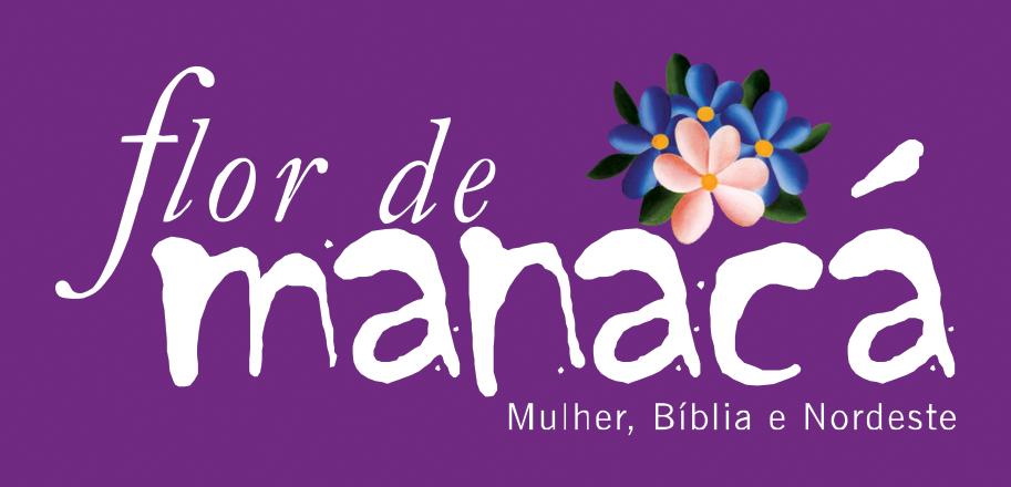 Grupo Flor de Manacá