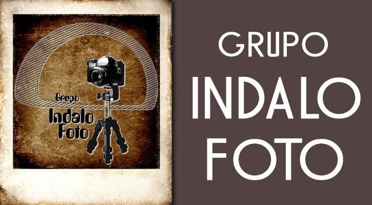 Grupo Indalo Foto