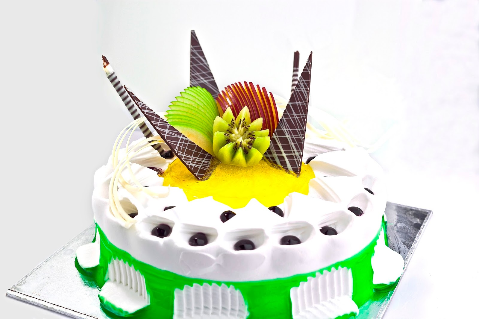 Need Not Be Worried Cake Park Has Come With A Solution That Is Place The Order Online And Avail Service Of Delivery In Chennai