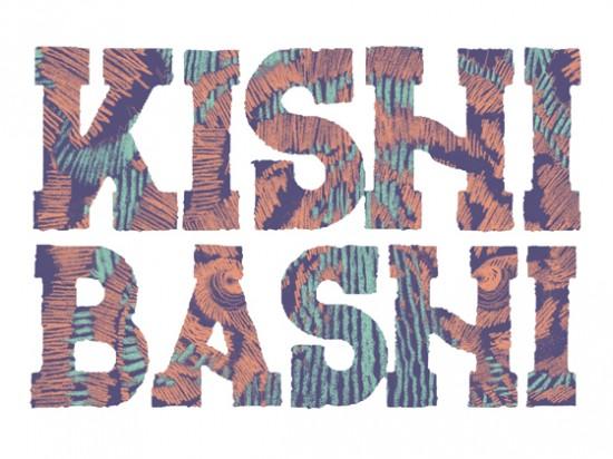 Download Game Bishi Bashi For Pc Free