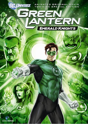 Green%2BLantern%2BEmerald%2BKnights%2B%25282011%2529 Green Lantern: Emerald Knights (2011)