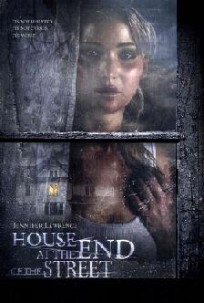 House at the End of the Street 2012 film
