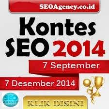 Kontes SEO Pancake Durian Medan