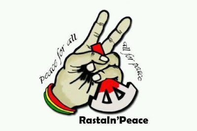 Download Kumpulan Lagu Rastain Peace Terbaru Full Album