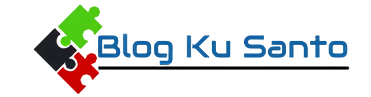 Blog Ku Santo