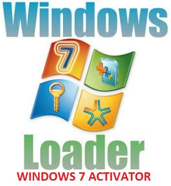 Cbe learn activation windows