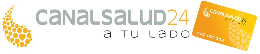 CS24 (Canal Salud 24, S.L.)