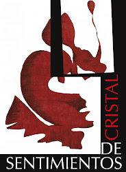 Asociación SENTIMIENTOS DE CRISTAL
