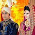 Gohar Mumtaz And Anam's Best Wedding Pictures Collection