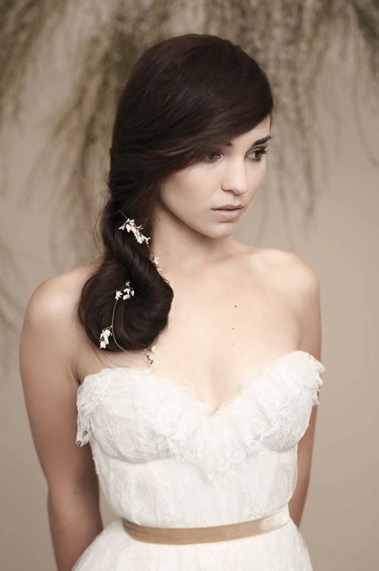 Flequillos Pelo Corto - Fotos Top 10 cortes de pelo con flequillo Muy corto