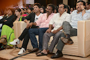 RaceGurram movie audio launch photos-thumbnail-19