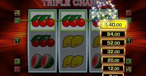 Fanduel blackjack