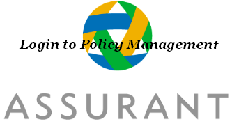 myassurant MyAssurantPolicy Login - Pay Online and Policy Management | Daily ...