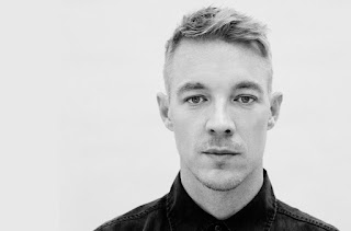 Listen to Diplo's Two Hour Best of 2015 Mix