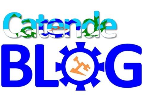 Catende Blog