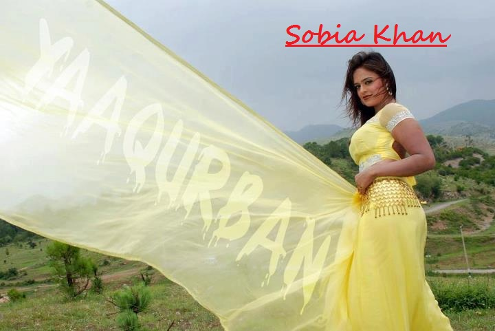 Sobia+Khan+Sex+Scandal+Pic+,Sobia+Khan+New+Pic,+Sobia+Khan+Beautifull ...